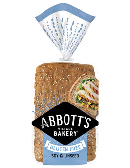 Abbott's Village Bakery
