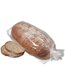 Sliced Sourdough Mixed Grains Cafe Loaf